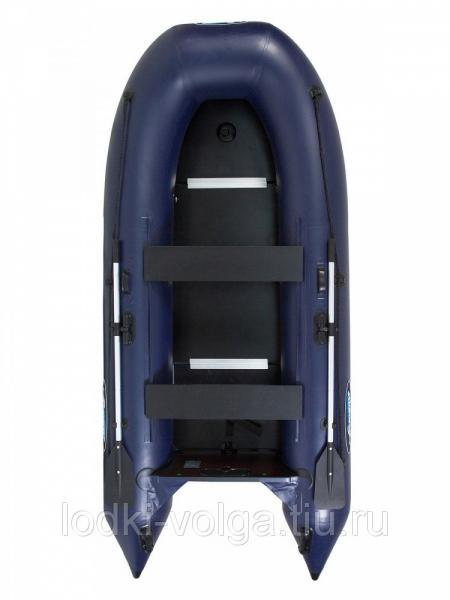 Лодка GLADIATOR B 300 DP