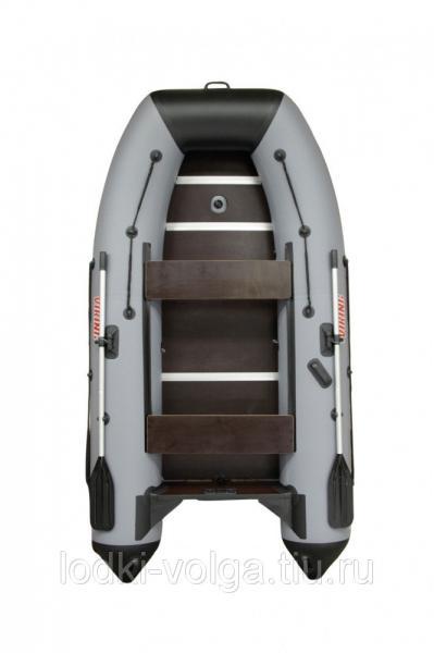 Лодка Викинг-330 Н