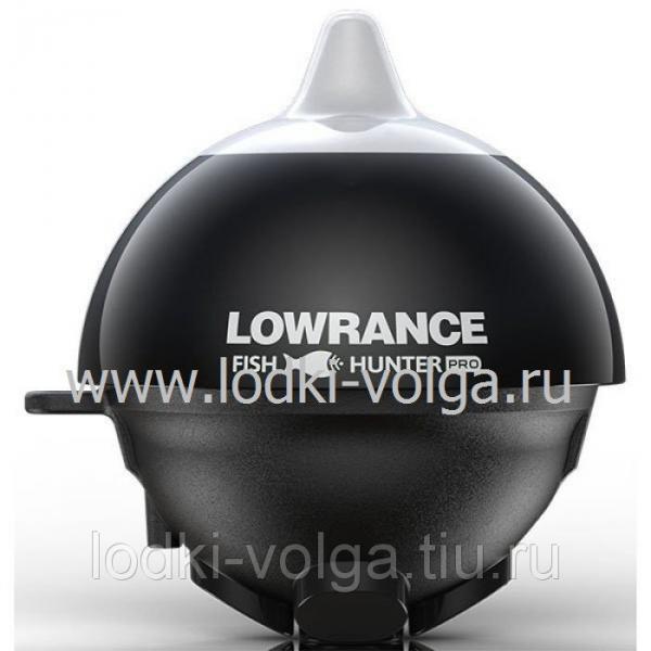 Lowrance FishHunter PRO (000-14239-001)