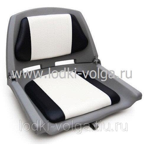 Кресло мягкое складное C12504G