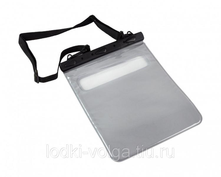 Чехол водонепроницаемый для планшетов 230*300мм BP524, IPX8