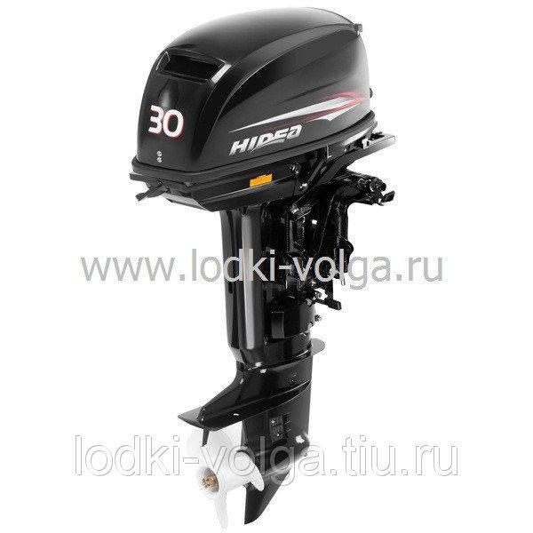 Лодочный мотор HIDEA HD 30 FHS