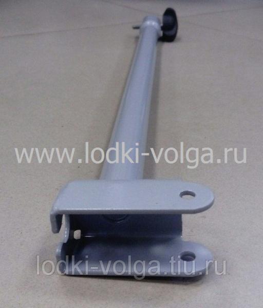Адаптер ледобура под шуруповерт АУ-400 (уп.10 шт) под ледобуры тонар кроме Icberga