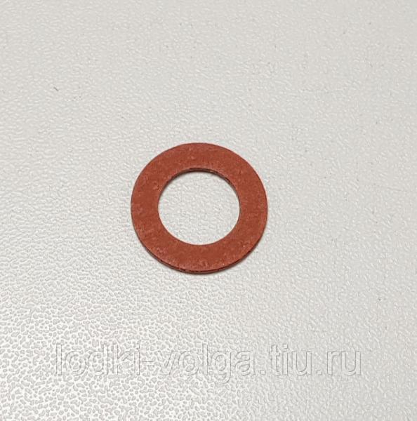 Прокладка сливной пробки редуктора 332-60006-0