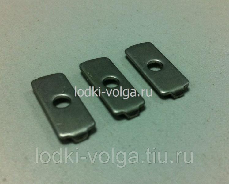 Соединительная тяга колпака крышки T3,6/F2,6-05000010