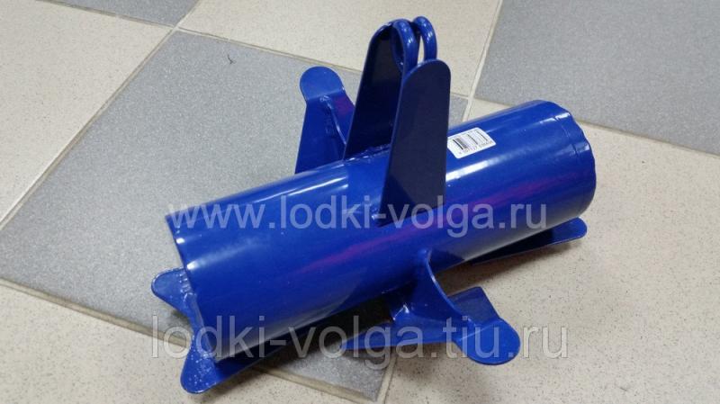 "Якорь ""Кошка"" ЯЛС-04 6 кг"