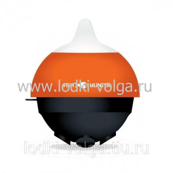 Lowrance FishHunter™ Directional 3D (000-14240-001)