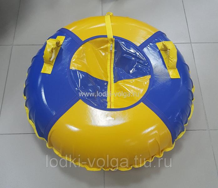 Ватрушка-Профи диаметр 1,1 м