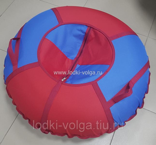 Ватрушка-Стандарт диаметр 1,1 м