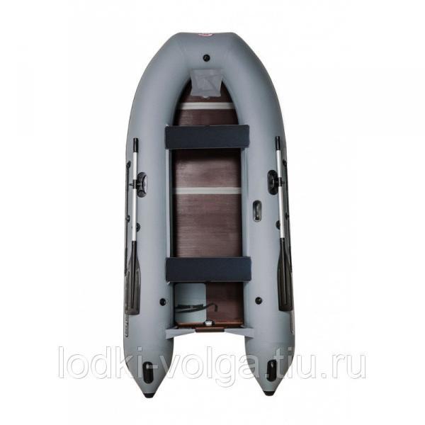 Лодка НАВИГАТОР 320 ОПТИМА