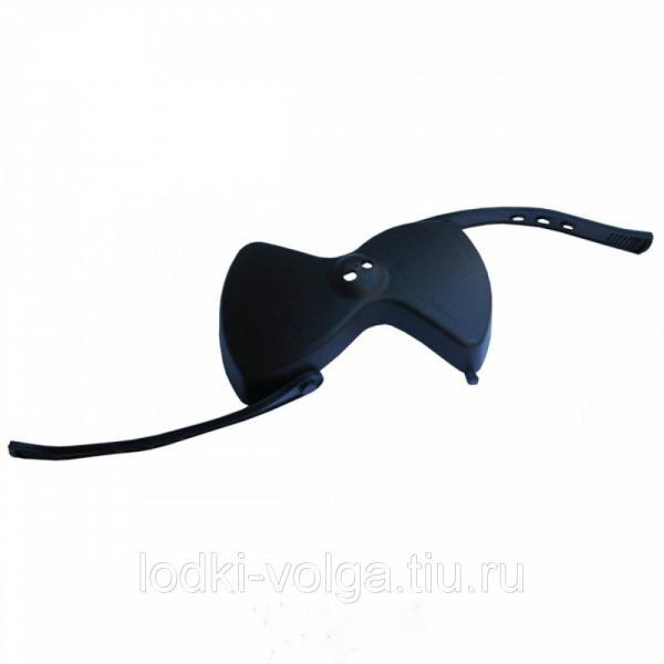 Футляр защитный для ножей ICEBERG-130