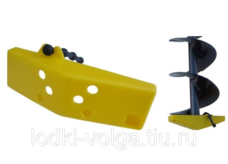 Футляр защитный для ножей ЛР-80 (уп.250 шт.)