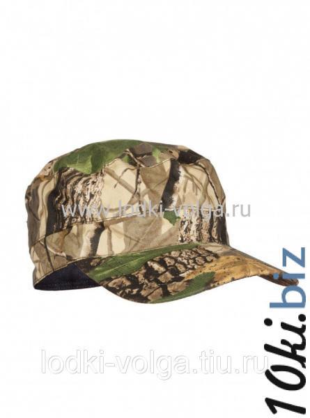 """Кепи """"Охотник"""" (цвет светлый лес)  размер 58-60 Шапки, маски, головные уборы для охоты и рыбалки в России"""