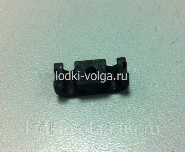 Крючок соединительный крышки колпака T3,6/F2,6-05000009