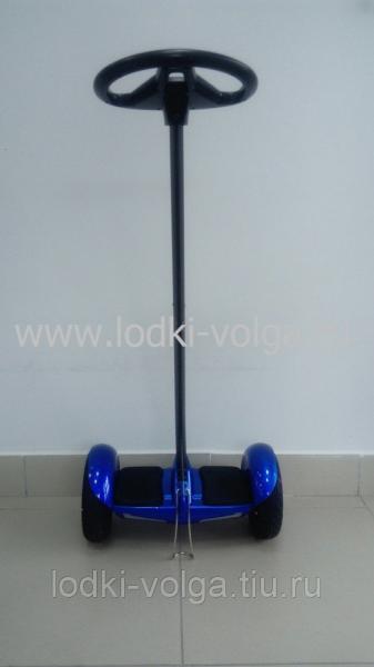 Сигвей M8 Mini (синий)