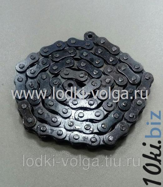 Цепь ПР-15.875-23-1 69 звеньев Мототехника в России