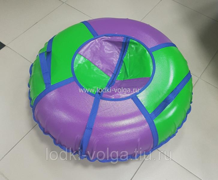 Ватрушка-Профи-Лайт диаметр 1,1 м