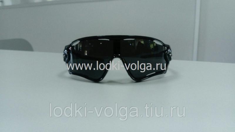 Велосипедные солнцезащитные очки