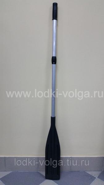 Весло. 1,5 метра