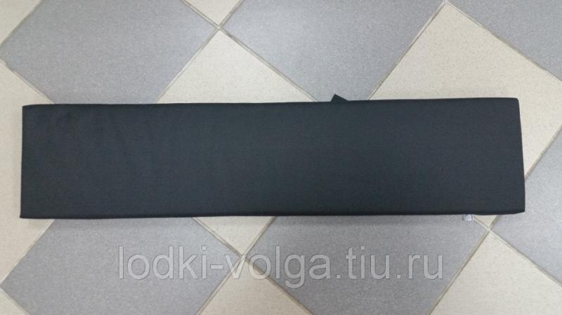 Мягкая накладка на сиденье (85 см x 20 см)