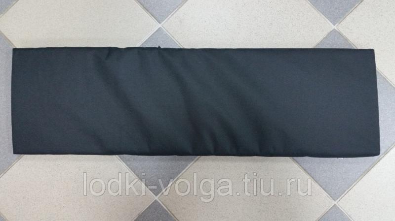 Накладка мягкая на сиденье (85 см x 25 см)