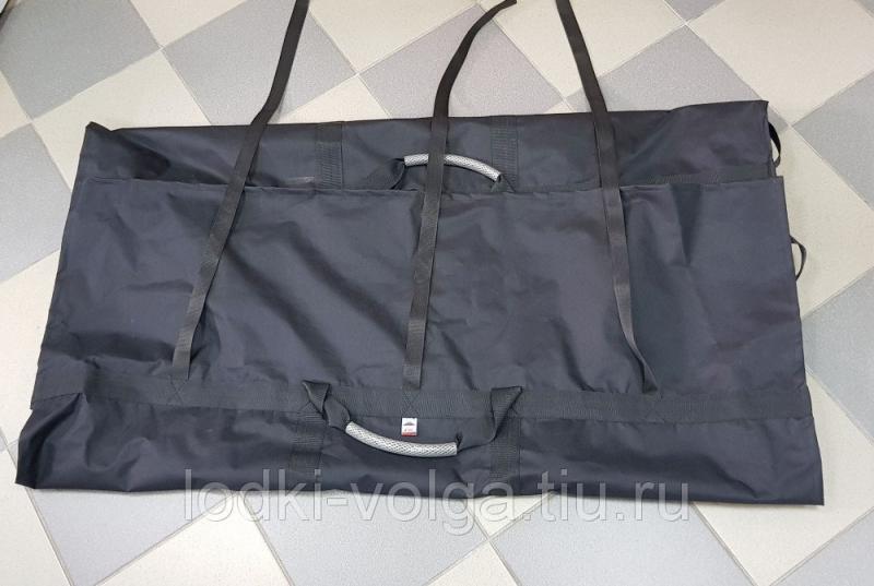 Сумка упаковочная Конверт 300-380 для лодок ПВХ