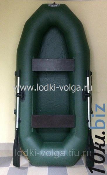 Лодка Оникс 260G (серия М) Лодки надувные в Москве
