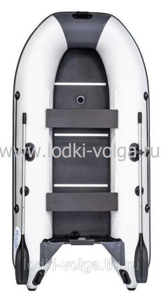 Лодка RUSH 3000 СК