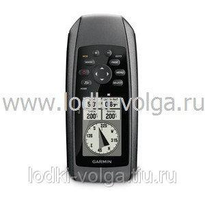 Навигатор Garmin GPS 73 international (010-01504-00)