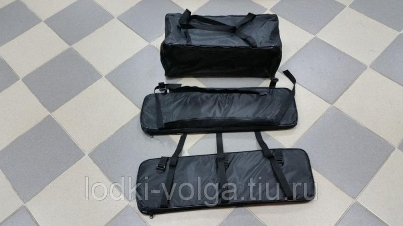Комплект мягких накладок на сиденье 70 (уп.2 шт.) Мастер (700*200) чёрные