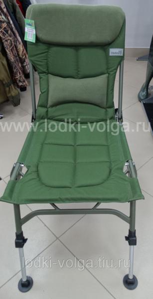 Кресло карповое, (HS-BD620-090213) Helios
