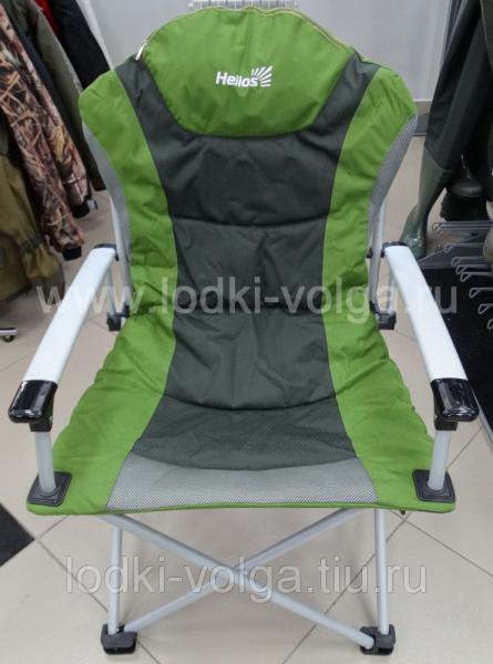 Кресло складное, (HS750-21310) Helios
