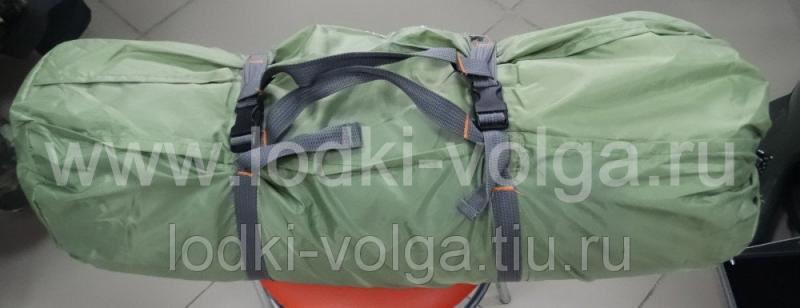 Палатка Kumyang 1699 4-х местная