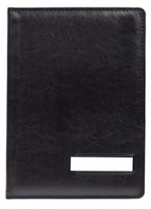 Фото Папки, файлы, планшеты, портфели, сумки (ЦЕНЫ БЕЗ НДС), Папки для документов, портфели, рюкзаки, сумки Папка на подпись с карманом, А4 (разные цвета, см. подробнее)