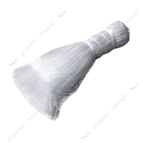 Щетка побелочная MASTERTOOL 91-9075 синтетическая полипропилен 75мм
