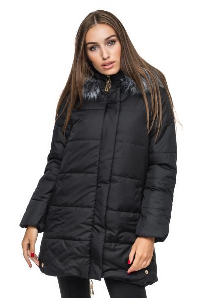 Верхняя одежда 0101brand Куртка 1041