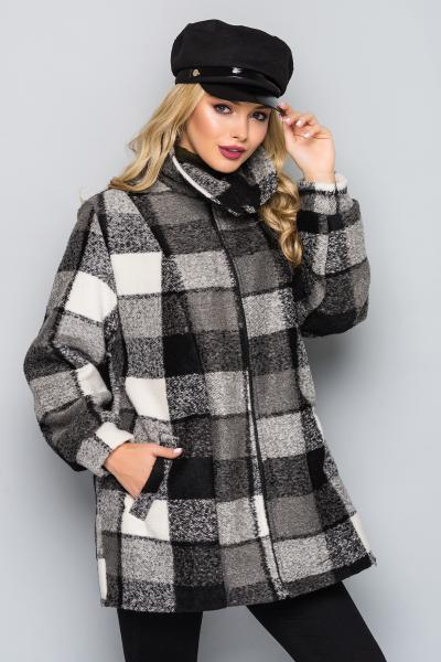 Верхняя одежда 0101brand Куртка арт. 5006