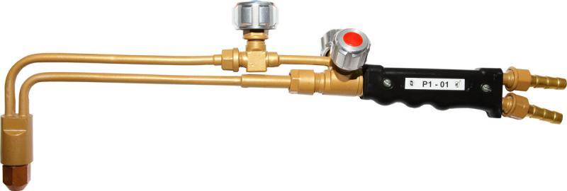 Резак инжекторный Р1-01 П (Пропан) (БАМЗ) (132701)