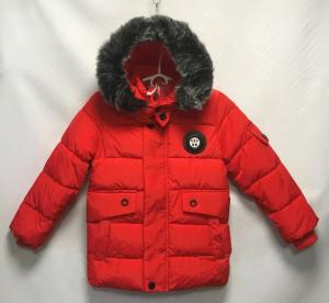 Фото Куртки, комбинезоны, парки, жилетки МАЛЬЧИКАМ Зима-Холодная осень.  от 1 до 5 лет