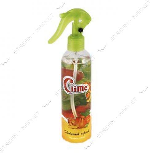 Освежитель воздуха Clime Сочный персик 250мл