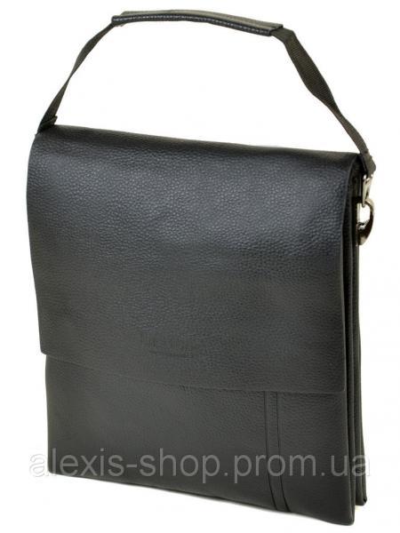 Мужская сумка-планшет DR. BOND 210-4