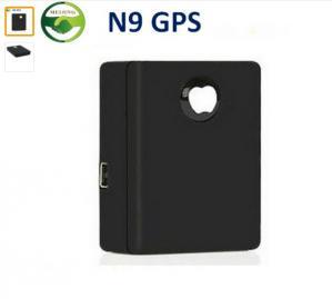 Фото Жучок для прослушки GSM жучок «N9» с активацией на звук