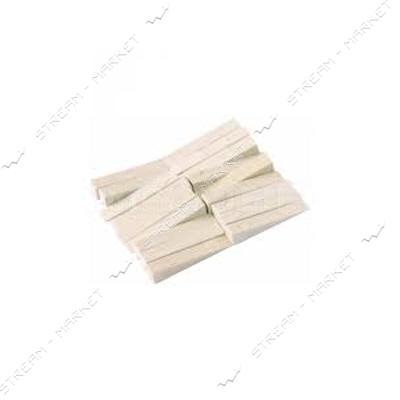 Клинья для плитки MASTERTOOL 81-1044 44мм