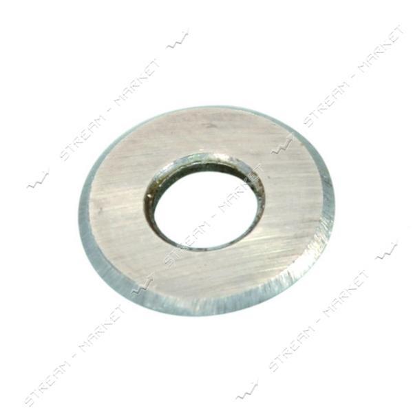Колесо сменное MASTERTOOL 80-2212 22.10, 5.2мм для плиткореза 80-2450/80-2600/80-3650/80-4600
