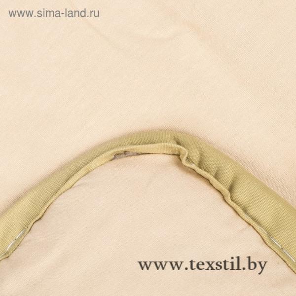 Фото Текстиль, Текстиль для новорожденных, Одеяла Одеяло всесезонное Адамас