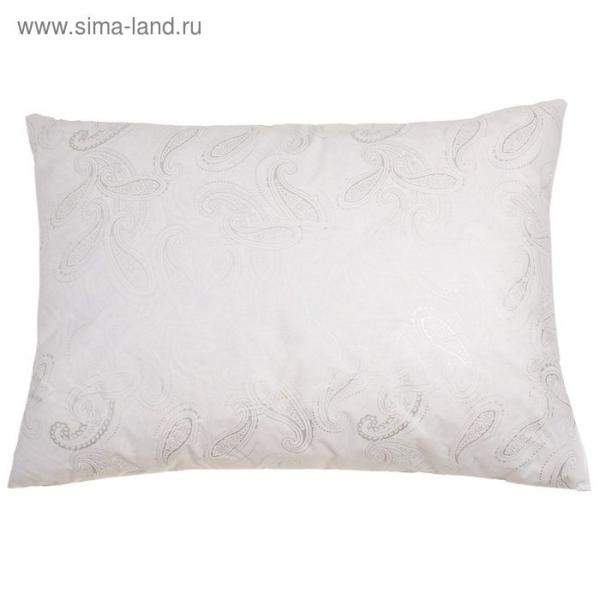 "Подушка средняя DARGEZ ""Алькамо"", размер 50х70 см"