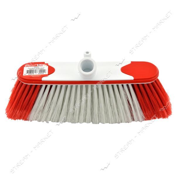 Щетка для мытья автомобилей №TE-410 (23см) Турция