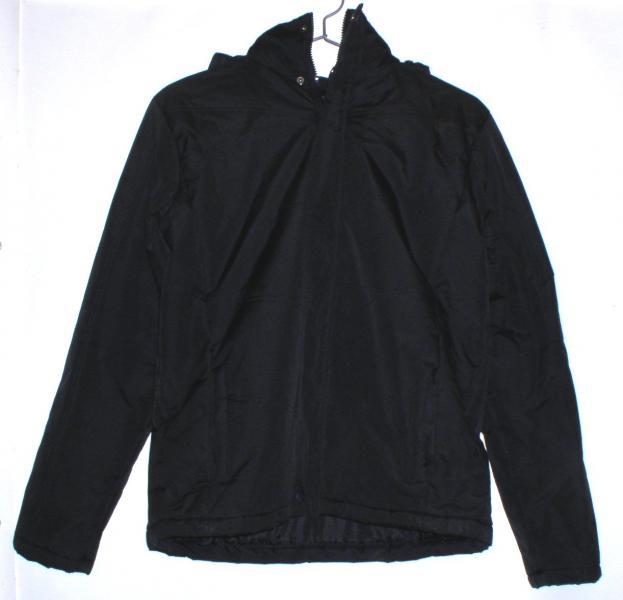 """Куртка мужская """"Authentio"""" *7683"""