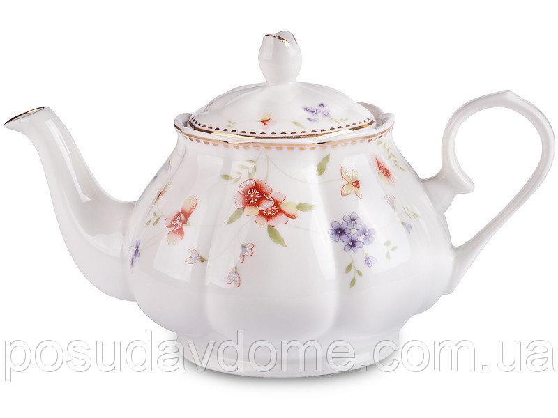 "Заварочный чайник Lefard ""Каролина"" 400 мл., 943-037"