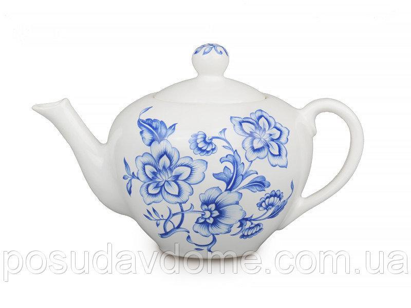 Чайник заварочный Nuova Cer Primavera 25 см, 612-058